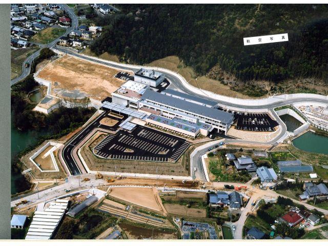 綾川町指定訪問看護ステーション