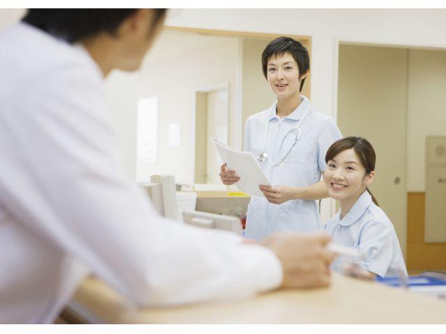 ◆東京都大田区◆脳神経外科・外科・内科クリニック