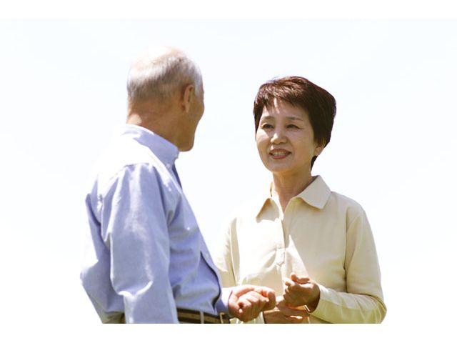介護付有料老人ホーム/尼崎市東園田町