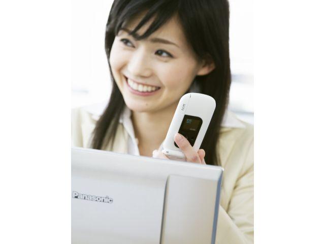 茨城県・新型コロナウイルスに関する電話対応業務(即日開始・2021年3月末まで)