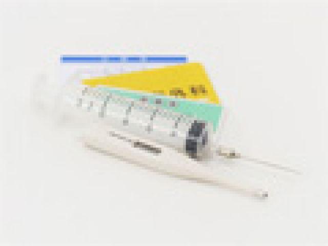 浜松市内におけるコロナワクチン関連業務