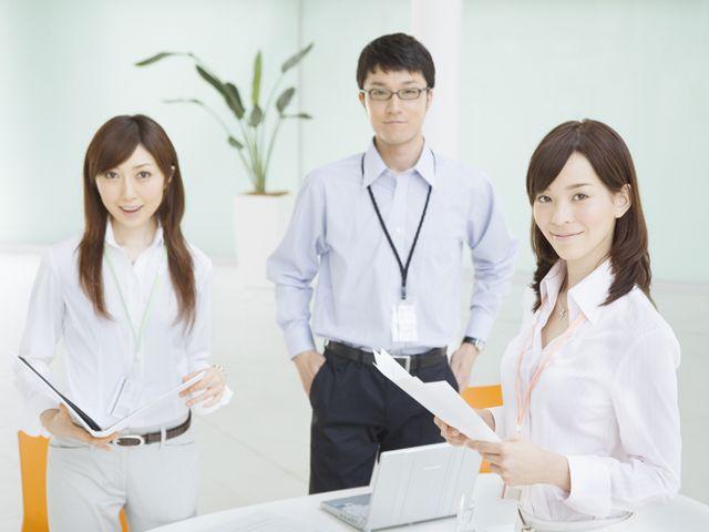 【川崎駅徒歩圏内】企業における健康管理