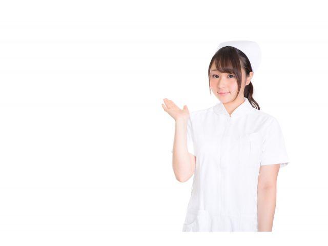恵比寿駅 徒歩1分の美容皮膚科クリニック
