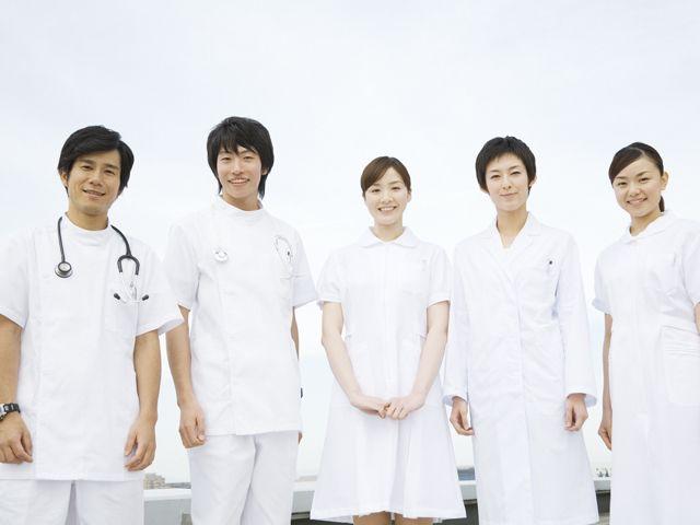 神戸市新型コロナウイルスワクチン接種補助(長田区文化センター)