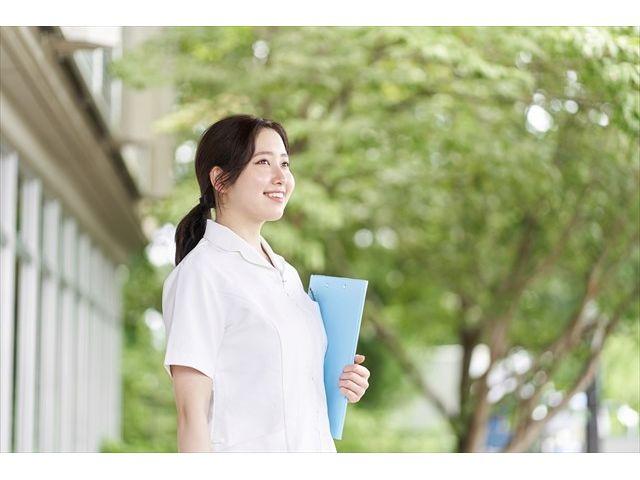 倉敷市保健所 PCR検査(唾液採取)