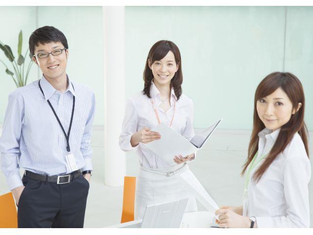 学校法人静岡理工科大学 浜松情報専門学校