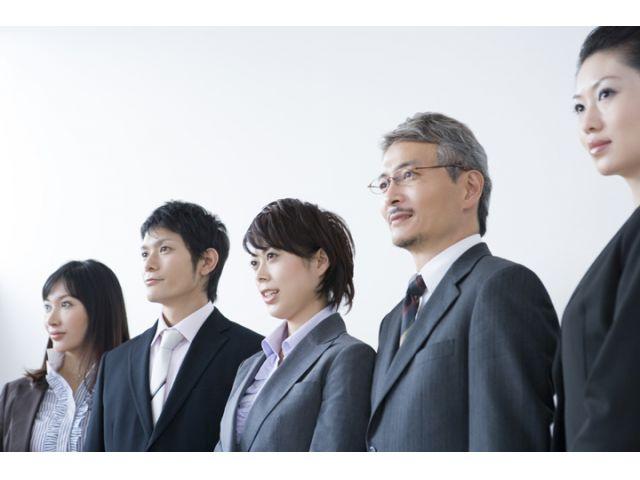 豊田市内 企業健康管理室