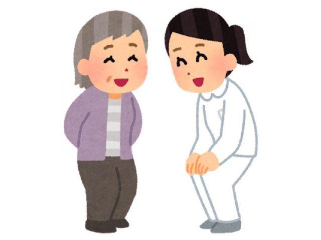 財団法人仁風会 京都南西病院