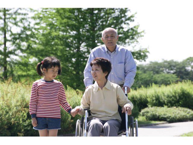 医療法人社団容生会 訪問看護ステーション(仮称)