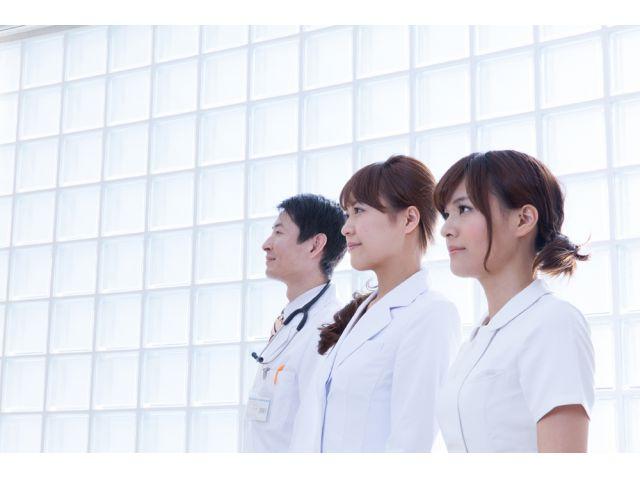 【吉祥寺駅最寄り】宿泊療養施設での健康観察業務