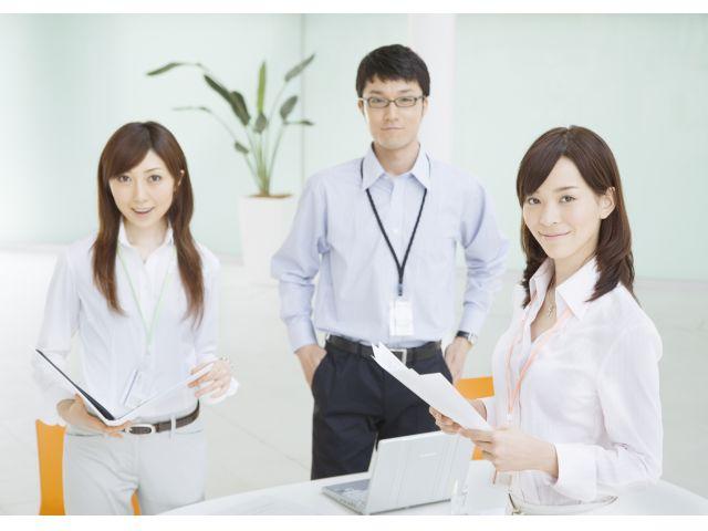 特定保健指導推進企業