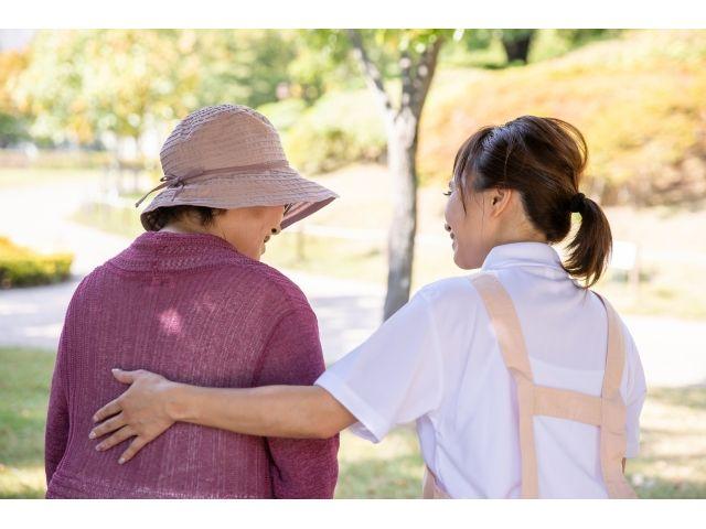 【仙台市内コロナウイルスワクチン集団接種/求人】