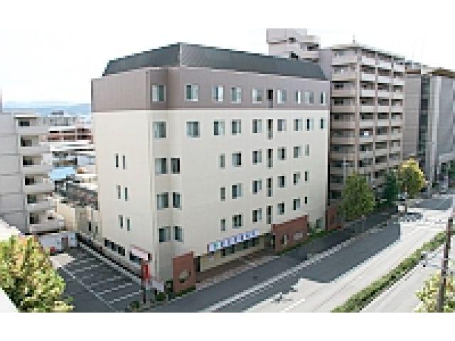 特定医療法人健康会 京都南病院