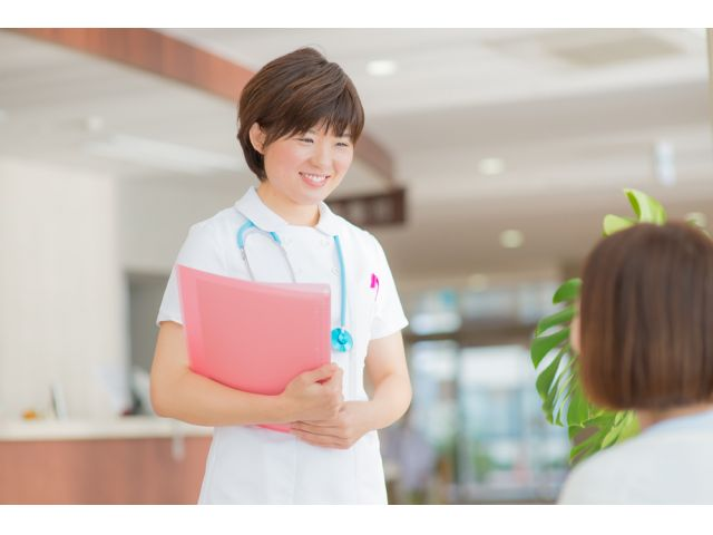 ◆有楽町線「麹町駅」徒歩1分 ◆内科・小児科・アレルギー科