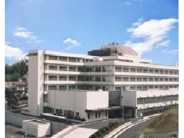 社会福祉法人恩賜財団 済生会京都府病院