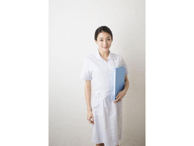 【さいたま市/介護サービスにおける看護業務】看護師求人♪