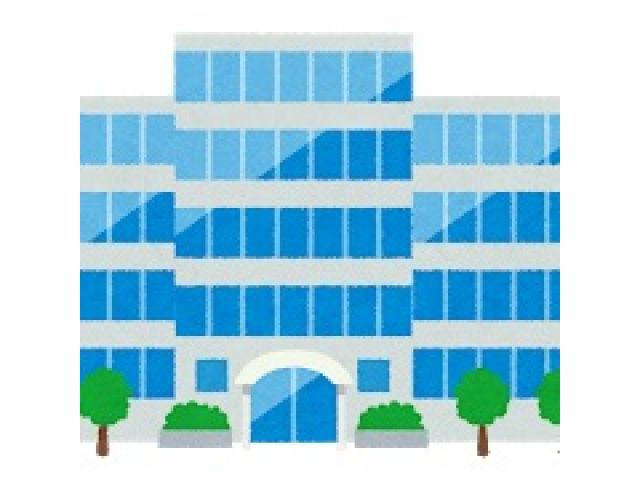 宿泊施設における健康管理業務