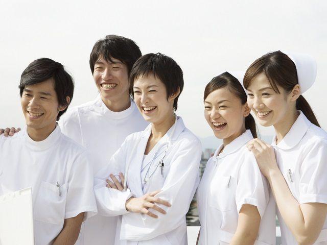 医療法人田村病院