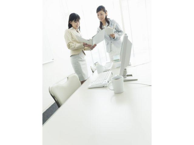 東京都江東区/コロナワクチンコールセンターにおける看護師募集!