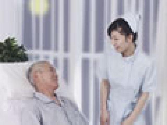 特別養護老人ホーム うねべの里