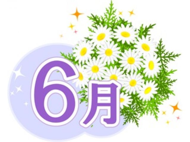 当社より実績多数の派遣求人♪北野田駅より徒歩圏内の特別養護老人ホームです!