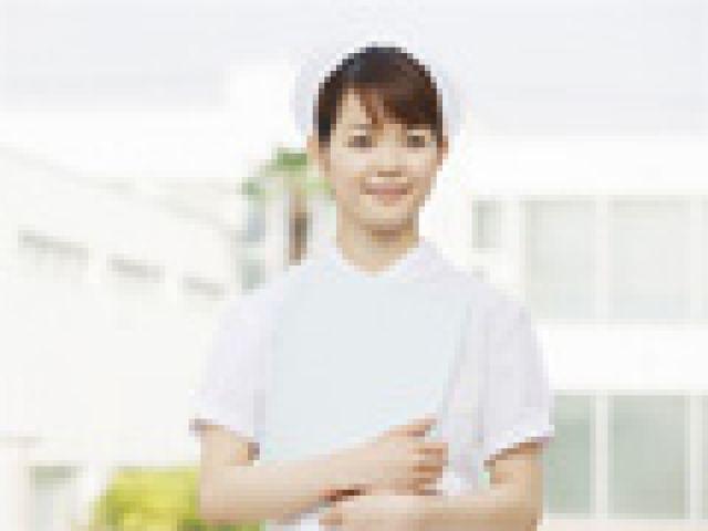 長岡京市にある病院での【夜勤専従・常勤】の募集です!/ライフワークバランス充実!