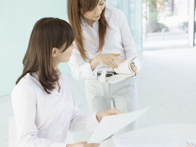 【世田谷区】新型コロナウイルスにかかる保健所業務