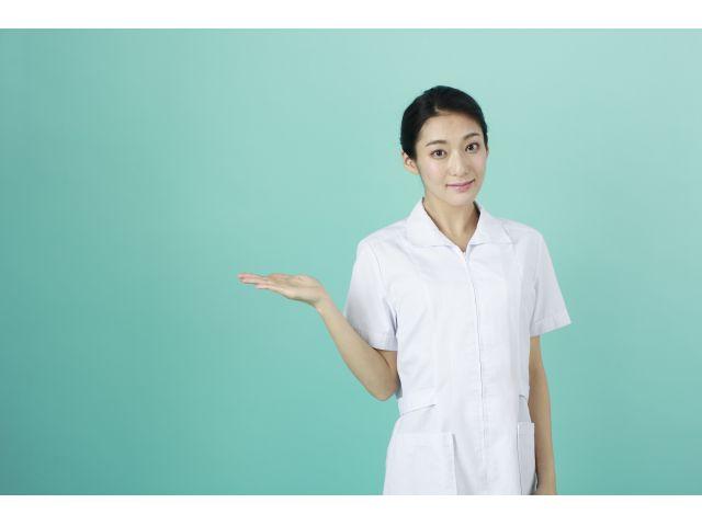 千葉県柏市/駅チカの美容皮膚科クリニックにて常勤看護師募集♪