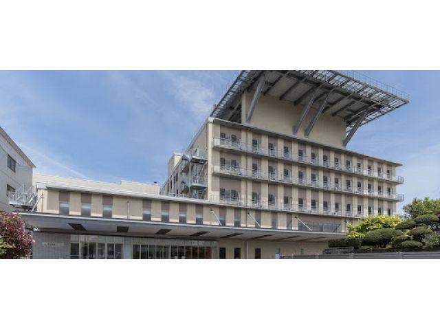 JA徳島厚生連 阿南医療センター