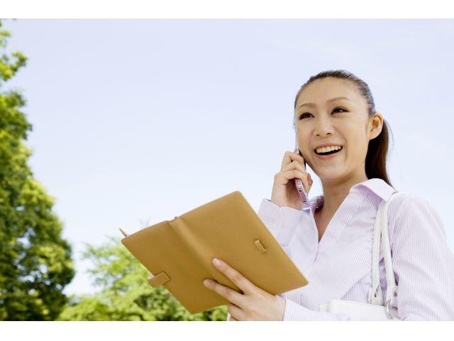東京都内在宅看護学実習における補助業務
