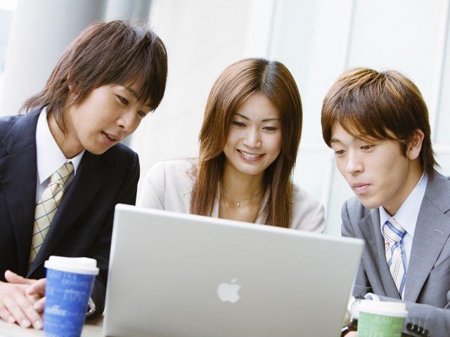 《急募》池田保健所【指定難病/コロナウイルスに関わる支援業務】