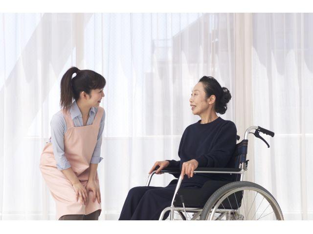 訪問看護ステーション彩