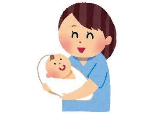☆地域に根差した産婦人科病院☆