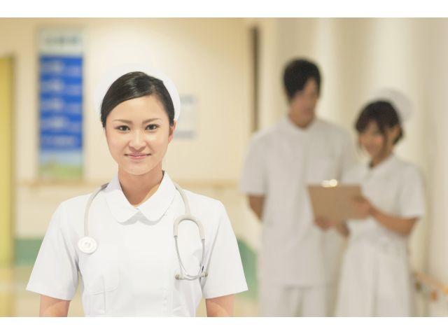 ウエルフェア九州病院
