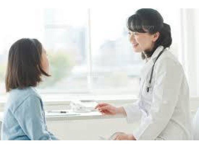 ◆医療的ケア児の健康管理(小学1年生)