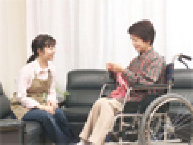 小倉北区 78床 有料老人ホーム