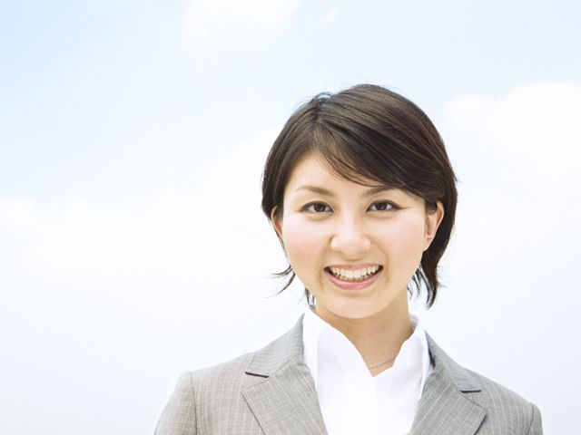 【千代田区】健康保険組合での産業保健師募集