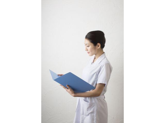 ◇奈良/新型コロナウイルスワクチン集団接種会場での看護業務